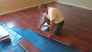 Laminate-Floors-Installation1