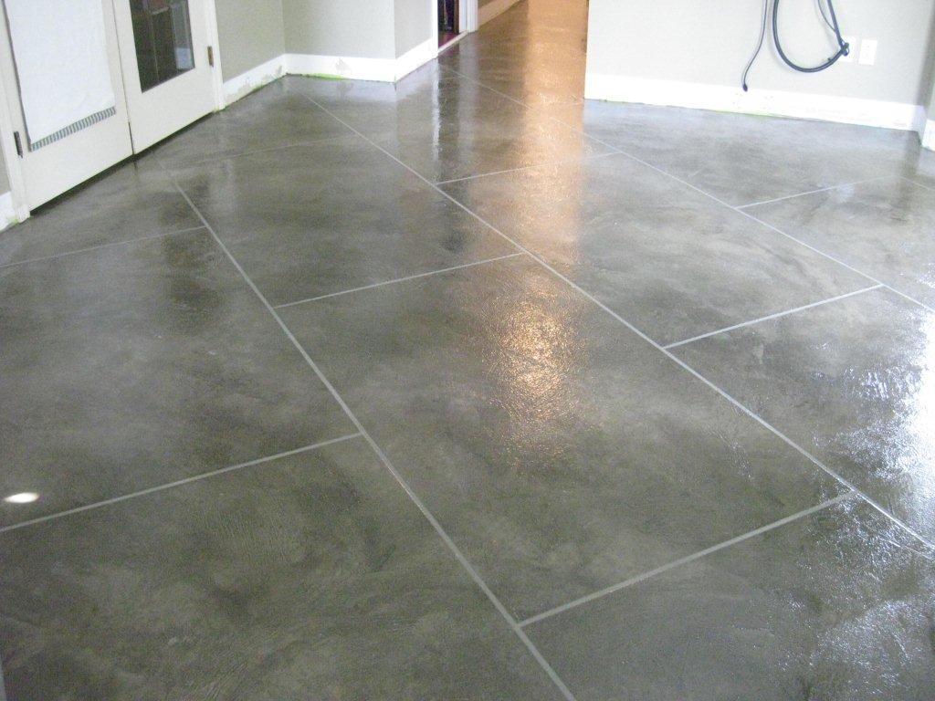 Large polished concrete floor tiles gallery home flooring design large concrete floor tiles gallery tile flooring design ideas concrete floor tiles interior image collections tile doublecrazyfo Choice Image